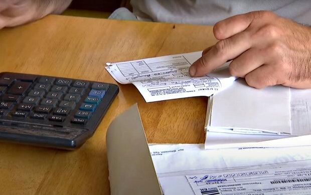 Богатые заплатят за бедных: как вырастут тарифы на электроэнергию для украинцев с 1 июля