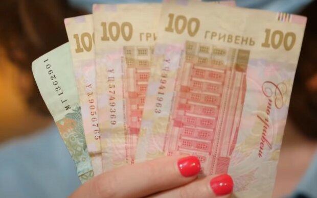 Пенсии, зарплаты и соцвыплаты вырастут. Украинцам назвали суммы и сроки