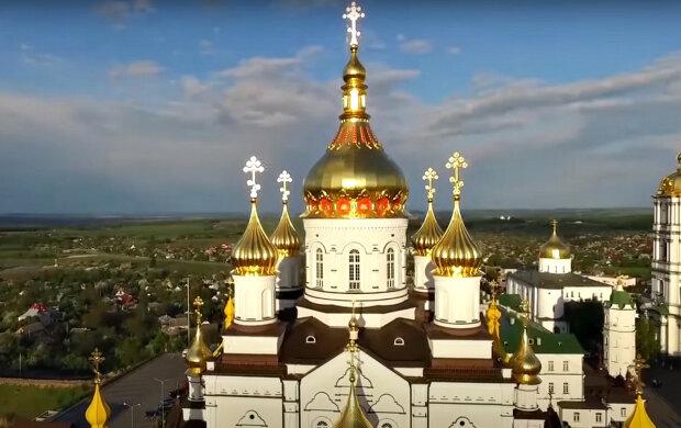 Большой православный праздник 25 июня: что надо знать о запретах в этот день