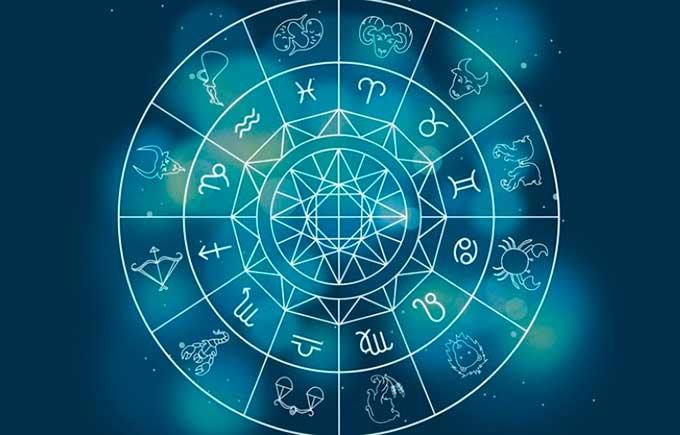 Месяц сложностей и конфликтов: астрологический прогноз от Влада Росса на июль-2021