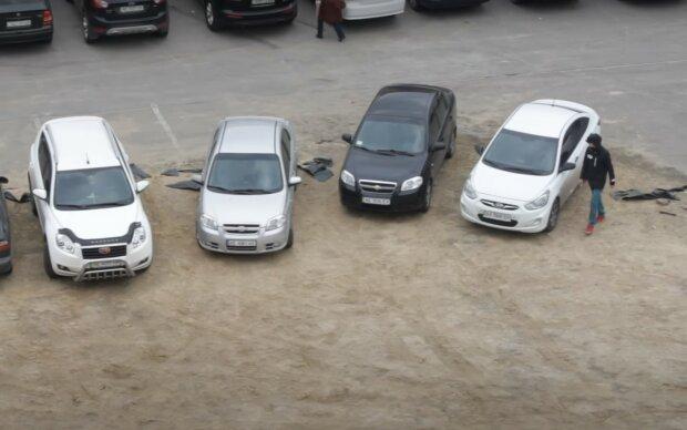 Названы марки автомобилей, которые нельзя покупать в поддержанном виде