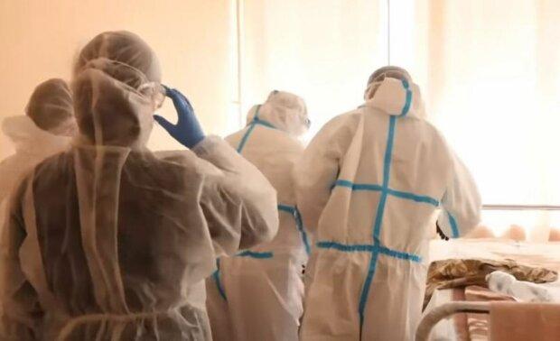 Четвертая волна коронавируса, в МОЗ назвали сроки и чем будет отличаться