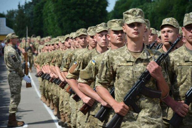 Будут призывать чаще: Украина наращивает количество ВСУ. Готовимся к обороне