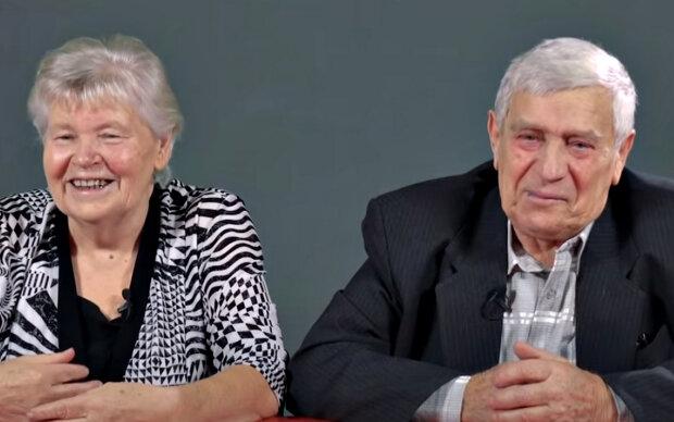 Образ жизни или наследственность: ученые выяснили, что является залогом долголетия