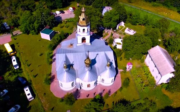 Большой церковный праздник: главные запреты на 3 июля