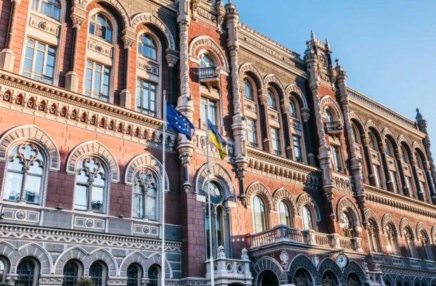 Что изменится для украинцев с новым законом о платежных услугах