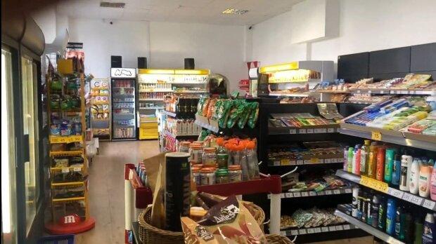 Дешевле везти из-за границы: в Сети сравнили цены на продукты в Украине и Европе – почувствуйте разницу