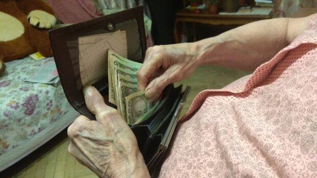 Полная отмена пенсий: уже названы 5 категорий украинцев, которые останутся без выплат
