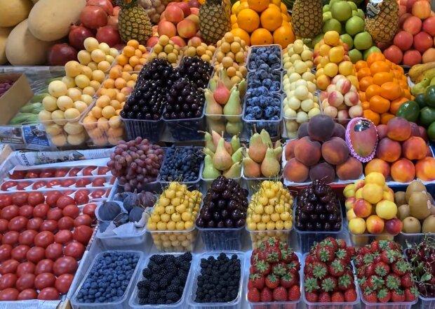 Укрепляют сердце и повышают иммунитет: топ-11 продуктов, которые обеспечат долгую и здоровую жизнь