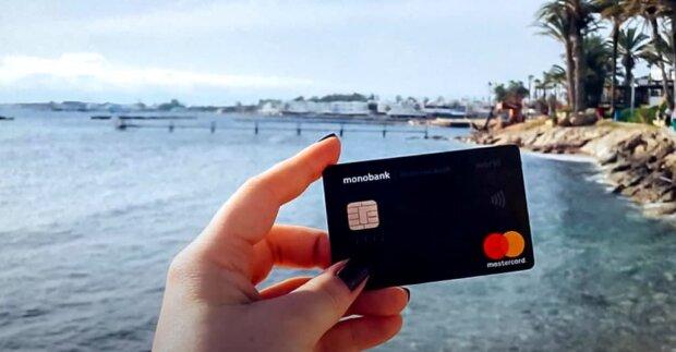 Monobank новые тарифы на услуги: сколько и за что платить