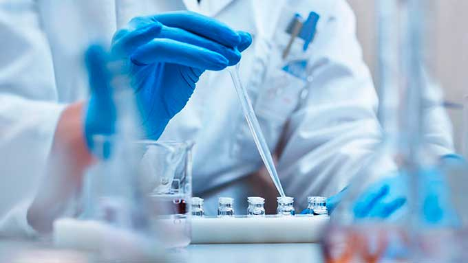 Коронавирус в Украине 22 июля: за сутки поставили 726 диагнозов COVID-19