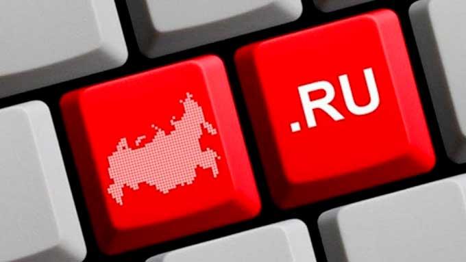 Суверенный интернет: все по плану