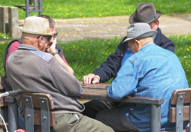 Украинцам рассказали, как проверить страховой стаж для выхода на пенсию: инструкция от Минсоцполитики