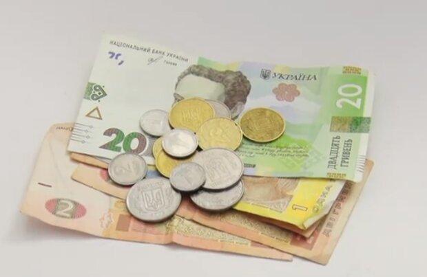 Подняли до 2200 грн: Лазебная анонсировала надбавки к пенсиям для еще одной категории украинцев