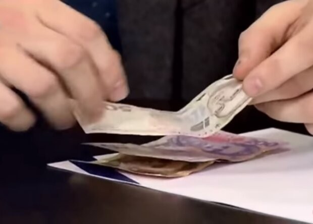 Налоги на недвижимость: украинцам напомнили, за что не нужно платить