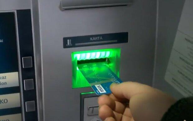 Переводы украинцев блокируют в банках. НБУ сделал важное заявление
