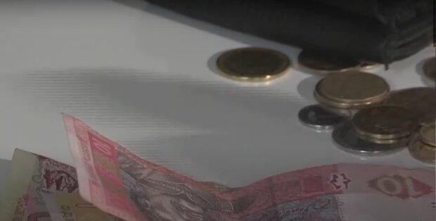 Одним добавили 200 грн, а другим – 15,3 тыс.: украинским пенсионерам пересчитали выплаты, в ПФУ показали цифры