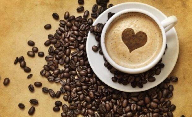Снижает риск диабета и продлевает жизнь: врачи рассказали о пользе растворимого кофе для здоровья