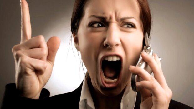 В гневе могут натворить что угодно: астрологи назвали три самых агрессивных знака Зодиака