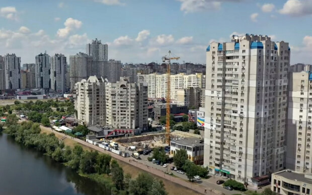 На рынке скупают квартиры для сдачи: сколько можно заработать на жилье