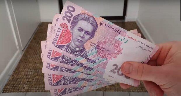 Придется обосновывать свои затраты: украинцам хотят ввести новый налог, за что платить