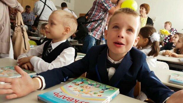 Отмена старших классов и закрытие школ в селах: украинских родителей разозлили новой реформой