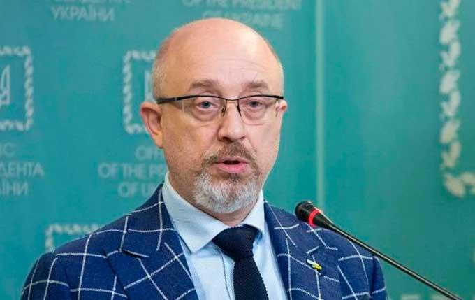 Резников рассказал, что Россия удумала сделать в Крыму. Европа будет в шоке