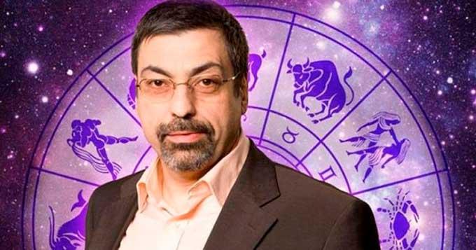 Павел Глоба назвал знаки зодиака, которых ждет успешный сентябрь