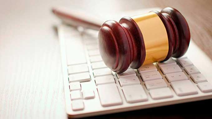 В ДНР запустят электронную торговую площадку. Кому она будет полезна?