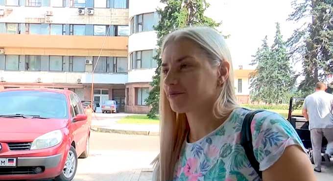"""Жители ДНР рассказали сколько нужно денег, чтобы комфортно жить в """"республике"""""""