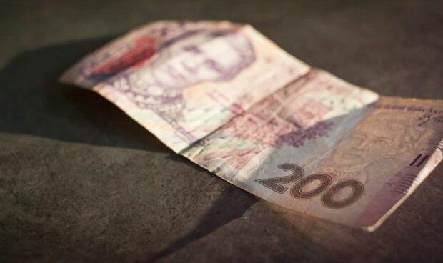Долги за коммуналку: стало известно, в каком случае могут лишить жилья