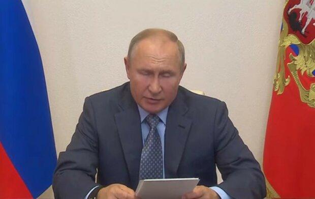 США захотели лишить Россию важного статуса