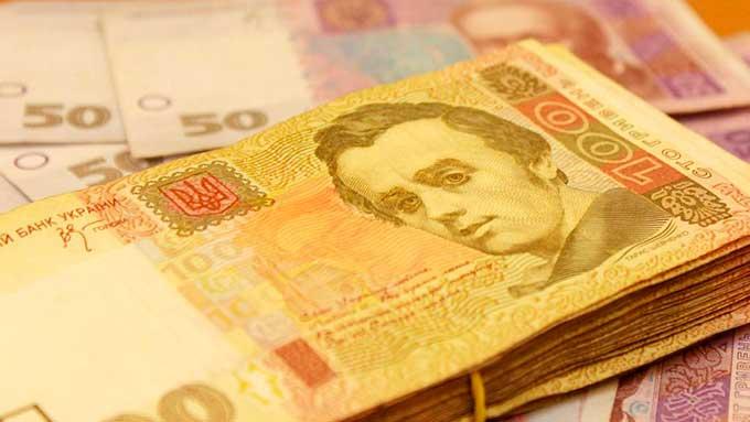 Пенсия в 7 тысяч гривен: в Минсоцполитики рассказали, кто сможет ее получить