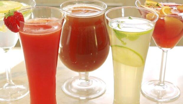 Защитит от инсульта, рака и сердечных приступов: назван простой напиток, который способен продлить жизнь