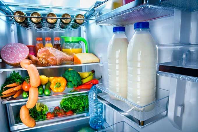 Какие продукты нужно убрать из рациона навсегда: советы нутрициолога