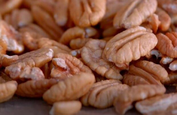 Никаких диет и упражнений: этот продукт поможет избавиться от плохого холестерина