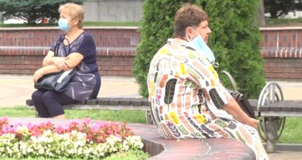 Накопительная пенсия в Украине: как она будет работать и кому ждать изменения с 2023 года