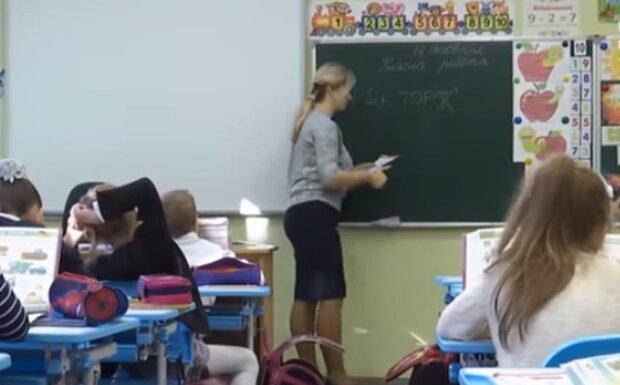 Украинских школьников ждет ряд важных нововведений с 1 сентября: что изменится