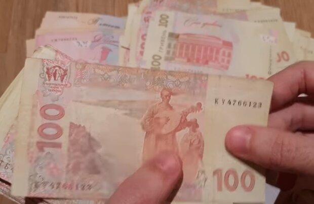 Семьи украинских чернобыльцев обрадовали пенсиями. Сколько выдадут