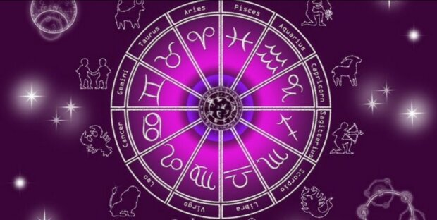 Будут большие неприятности: названы три знака Зодиака, которым не повезет в сентябре