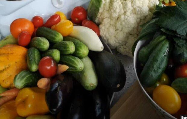 """""""Наградят"""" гастритом и язвой: названы популярные овощи, с которыми нужно быть осторожными"""