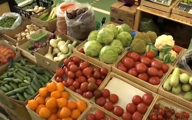 Защитит сердце и сохранит молодость: назван незаменимый для здоровья овощ, наминайте почаще